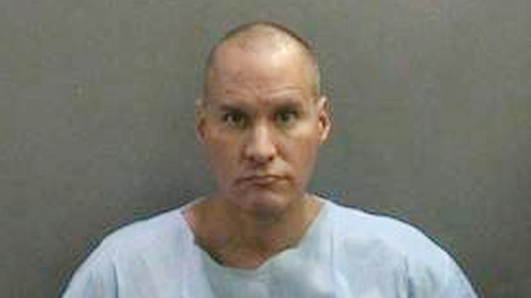 This booking photo provided by the Orange County Sheriff's Department on Sunday, Dec., 16, 2012, shows Marcos Gurrola after he was arrested for investigation of assault with a deadly weapon, Saturday, Dec. 15. A suspect was arrested for firing about 50 shots in the parking lot of a crowded Southern California shopping mall in Newport Beach, Calif. Gurrola was cooperative when officers took him into custody, authorities said Sunday. (AP Photo/Orange County Orange County Sheriff's Department Department)