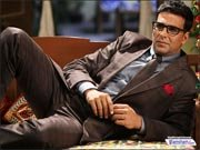 Akshay Kumar's OMG OH MY GOD garnering positive word of mouth
