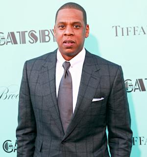 "Jay Z Says He's Being ""Demonized"" For Barneys Collaboration Amid Racial Profiling Scandal"