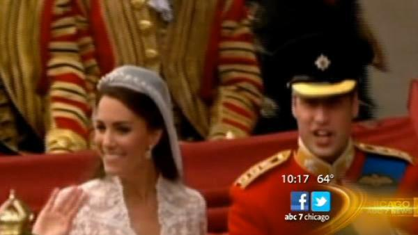 Kate Middleton pregnant: Prince William, wife expecting baby