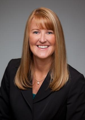 The Standard Promotes Dawn McMaster to Vice President, Individual Disability Insurance