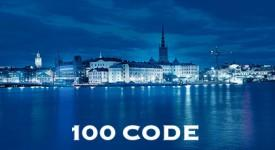 Sky Deutschland To Co-Produce Bobby Moresco Serial Killer Series '100 Code'
