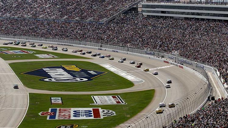Entry list set for Kobalt Tools 400