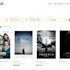 MovieGlu Brings TV Guide-Style Listings To Movie Showtimes
