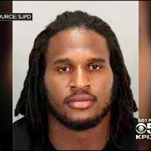 Ray McDonald Search Warrant Sheds New Details Into Alleged Sex Assault