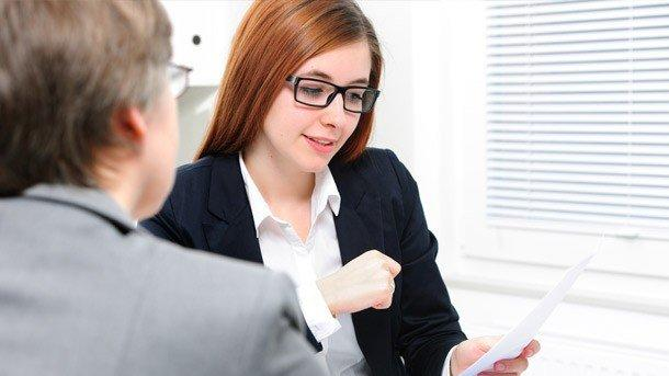 Getting the Best Info From Exit Interviews