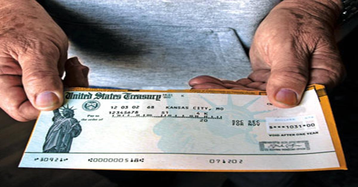 $2,927/mo From Disability SSDI? Find Out How.