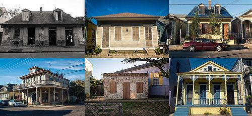 New Orleans Home Prices Went Up 14 Percent Last Year