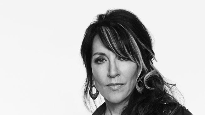 "Katey Sagal, ""Sons of Anarchy"""