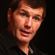 Rob Baxter's Exeter take on London Welsh on Sunday