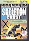 Poster of Skeleton Coast