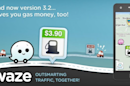 Waze social GPS technology coming to cars later this year