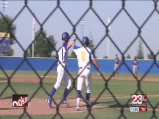 Eagles defeat Wildcats again this week