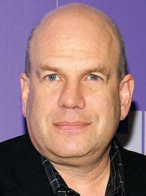 'The Wire' Creator David Simon on Zimmerman Verdict: 'I Can't Look an African-American Parent in the Eye'