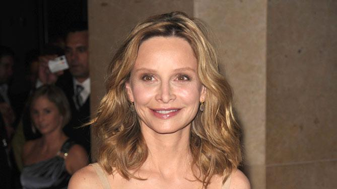 Flockhart Calista Operation Smile