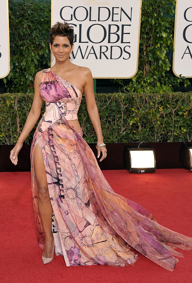 70th Annual Golden Globe Awards: …