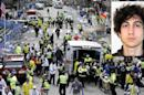 Penalty phase opens in Boston Marathon bombing trial