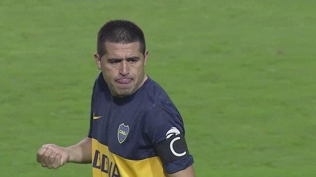 Copa Libertadores: Boca and Newell's in first leg stalemate