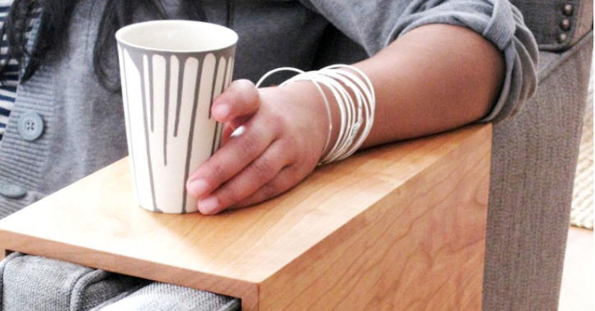 15 Inventions That Solve Annoying Little Problems