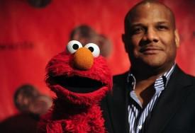 UPDATE: Kevin Clash Resigns From 'Sesame Street' As Second Accuser Files Lawsuit