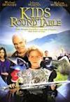 Poster of Kids of the Round Table