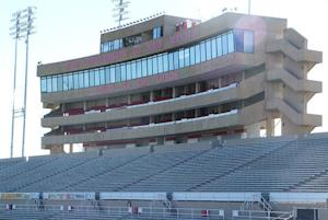 Can New Mexico Lobos Go from Bottom 10 to a Bowl in Same Season? Fan's View