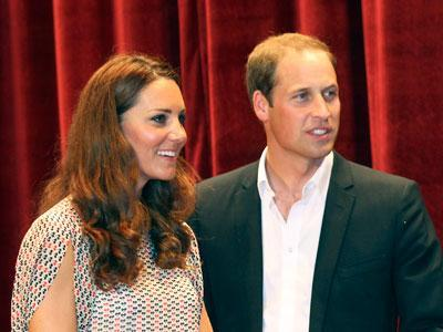 Royal pregnancy spurs global congratulations