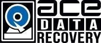 ACE Data Recovery Develops a Solution to Extract Data From Monolithic Flash Memory