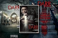 Trailer Review: Darr@The Mall – Is It Inspired From Mirrors 2?