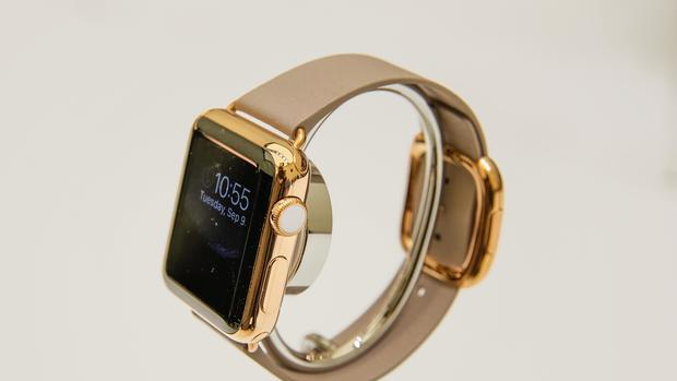 Why Apple keeps winning in style