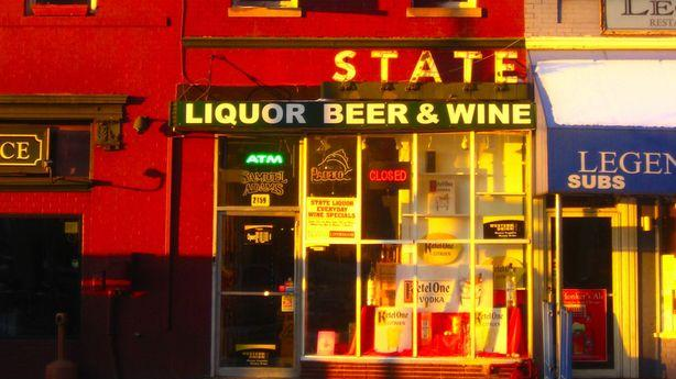 D.C. Can Drink Seven Days a Week Now