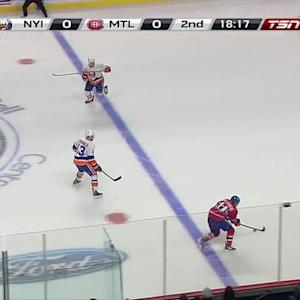 NHL - Top 10 Goals 11/15/13