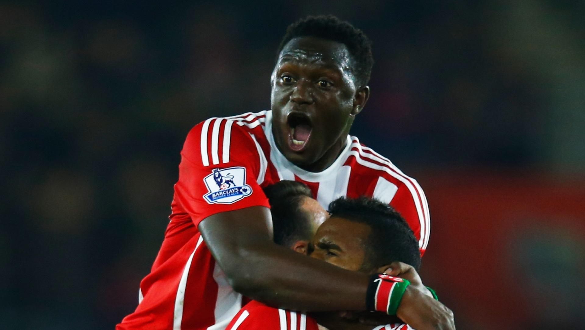 How will Victor Wanyama at Tottenham work out?