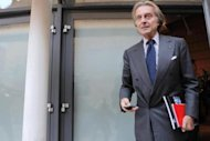 Unicredit, Montezemolo indicato vice presidente