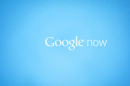 Google brings Google Now to a whole new level