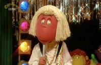 BBC Sorry Over Repeat Of Kids Program Featuring Jimmy Savile Parody