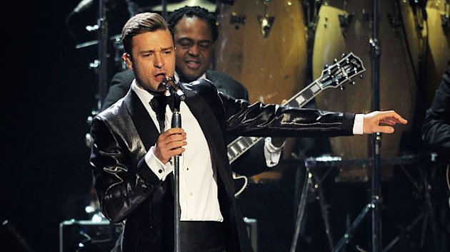 5 Things You Don't Know About Justin Timberlake