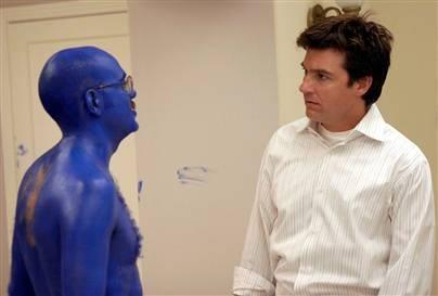 'Arrested Development' Begins Production on New Season