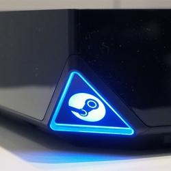 Steam Machines are coming this fall and this is what they look like