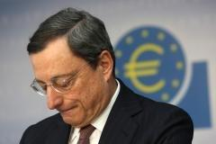 ECB Under Political Pressure to Do More