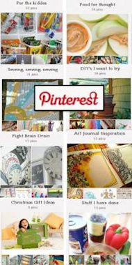 How To Repurpose Your Inbound Marketing Content image pinterest sidebar