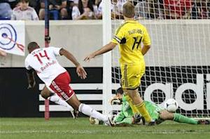MLS Preview: Columbus Crew - New York Red Bulls