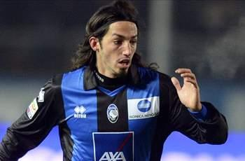 Inter Milan signs Ezequiel Schelotto from Atalanta