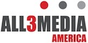 All3Media America Restores Studio Lambert USA, Hires Creative Executive To Run It