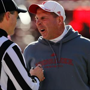 Bo Pelini's Shocking Comments Caught On Tape