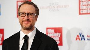 Cannes: James Gray on 'The Immigrant,' Marion Cotillard and Returning to the Fest (Q&A)