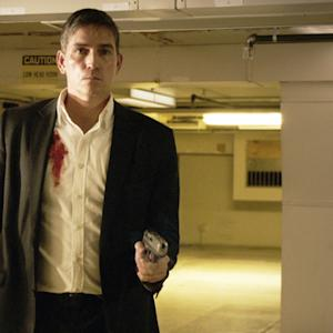 Person Of Interest - On The Run