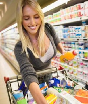 Are you making this mistake at the grocery store?