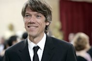Scriptwriter and director Stephen Gaghan will produce a miniseries on the Vietnam War for FX