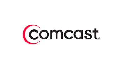 Comcast Q2 Earnings: Revenue and Profits Top Wall Street Expectations